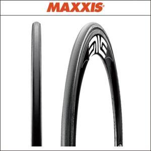 MAXXIS【マキシス】CAMPIONEカンピオーネ 28x23 TUBELAR TB88104000【タイヤ】【ロードタイヤ】|agbicycle
