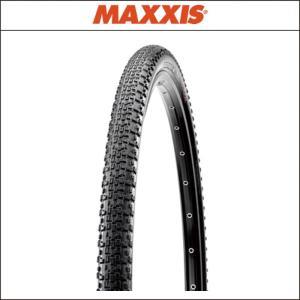 MAXXIS【マキシス】RAMBLERランブラー 700×40c  TB96268100【タイヤ】【シクロクロスタイヤ】|agbicycle