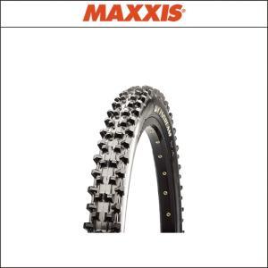 MAXXIS【マキシス】WET SCREAMウェットスクリーム 27.5X2.50 WB TB85977000【タイヤ】【MTBタイヤ】 agbicycle