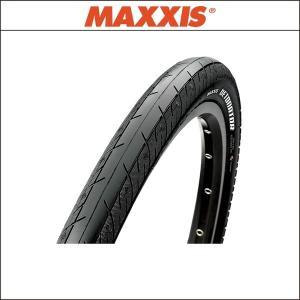 MAXXIS マキシス  DETONATAR デトネイター 700x28c フォルダブル ブラック|agbicycle