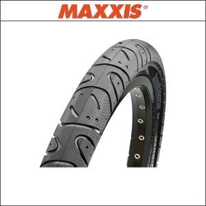 MAXXIS マキシス  HOOKWORM フックワーム 20x1.95 ワイヤー|agbicycle