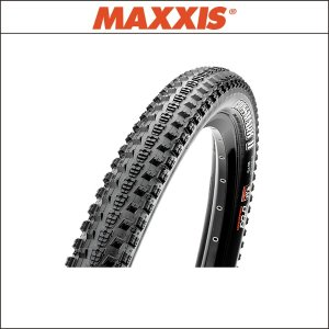 MAXXIS マキシス  CROSSMARK 2 クロスマーク2 26x2.10 FD EXO/TR agbicycle