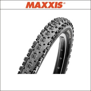 MAXXIS マキシス  ARDENT アーデント 26x2.25 フォルダブル TR/ExO|agbicycle