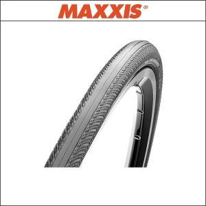 MAXXIS マキシス  DOLOMITES ドロミテ 700×23C  フォルダブル シルクワーム|agbicycle