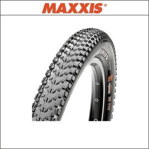 MAXXIS マキシス  IKON アイコン スキンウォール 27.5x2.20 FD TR|agbicycle