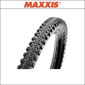 MAXXIS マキシス  MINION SS ミニオンSS 27.5×2.5 ワイヤー 3C|agbicycle