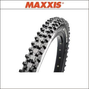 MAXXIS マキシス  WET SCREAM ウェットスクリーム 27.5X2.50 ワイヤー ST|agbicycle