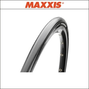 MAXXIS マキシス  PADRONE パドロネ TR700x25cカーボンSilkShield/TR/ONE70|agbicycle