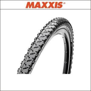 MAXXIS マキシス  MUD WRESTLER マッドレスラー 700×33C フォルダブル ExO/TR|agbicycle