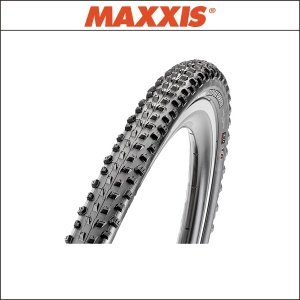 MAXXIS マキシス  TERRANE オールテレ-ン 700x33C EXO/TR|agbicycle