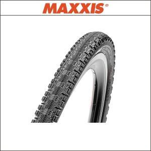 MAXXIS マキシス  TERRANE スピードテレーン 700x33C EXO/TR|agbicycle
