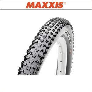 MAXXIS マキシス  BEAVER ビーバー 27.5x2.0 フォルダブル ExO/TR|agbicycle
