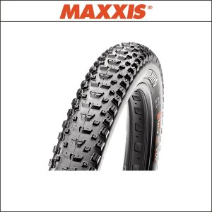 MAXXIS マキシス  REKON リーコン 27.5×2.60 FD EXO/TR|agbicycle
