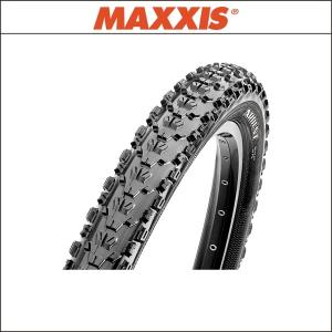 MAXXIS マキシス  ARDENT アーデント スキンウォール 29x2.25 フォルダブル|agbicycle