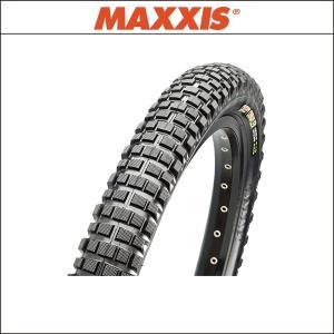 MAXXIS マキシス  BEAVER ビーバー 29x2.0 フォルダブル ExO/TR|agbicycle