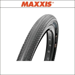 MAXXIS マキシス  TORCH トーチ 20x1.75 フォルダブル シルクワーム|agbicycle