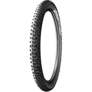 michelin ミシュラン ワイルドロッカーチューブレス・レディ 26×2.25 MTB XCタイヤ agbicycle