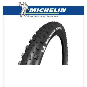 michelin ミシュラン  フォースAMコンペティション チューブレス・レディ 27.5×2.35|agbicycle