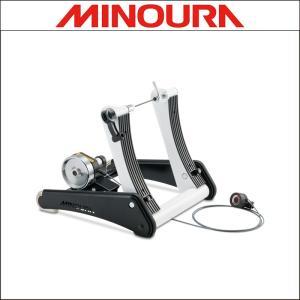 MINOURA【ミノウラ】LiveRide- LR961【固定ローラー】【エキスパート向け タイヤドライブトレーナー】|agbicycle