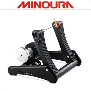 MINOURA【ミノウラ】 SMART TURBO KAGURA スマートターボ 神楽 LST9200 【ローラー】|agbicycle
