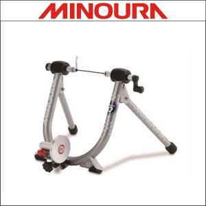 MINOURA【ミノウラ】 MAGRIDE-Q マグライド-Q |agbicycle