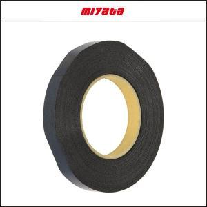 MIYATA ミヤタ TTP-1 チューブラーテープ 16mm x 20M agbicycle