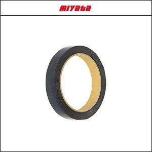 MIYATA ミヤタ TTP-2 チューブラーテープ 16mm x 5M agbicycle