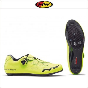 NORTHWAVE/ノースウェーブ  EXTREME GT エクストリームGT  YELLOW FLUO|agbicycle