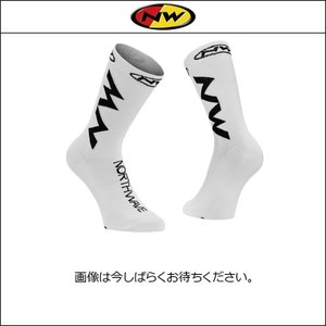 NORTHWAVE/ノースウェーブ  EXTREME AIR SOCKS  エクストリーム エアー ソックス CAMO/ATHLETS|agbicycle