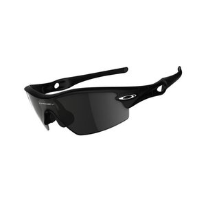 OAKLEY RADAR PITCH (Asian Fit) マットブラック Grey|agbicycle
