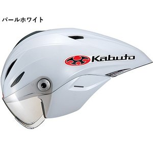 OGK kabuto カブト AERO-K1 エアロ・K1 シールド有り|agbicycle