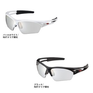 OGK kabuto カブト PRIMATO Photochromic プリマト・フォトクロミック|agbicycle