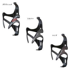 OGK kabuto カブト RC-10|agbicycle