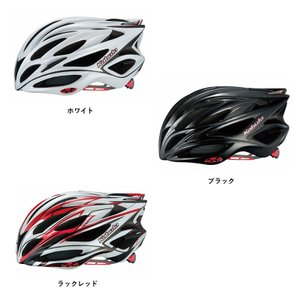 OGK kabuto カブト MOSTRO-R モストロ・R|agbicycle