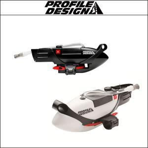 【PROFILE DESIGN プロファイルデザイン】 FC25 ハイドレーションシステム agbicycle