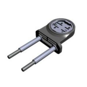 REC-B17 ステムボルトタイプ CATEYE用 サイクルコンピューター用 マウント|agbicycle