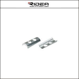 RIDEA/ライディア FD SPACER FDW4 【スペーサー】【楕円チェーンリング】|agbicycle