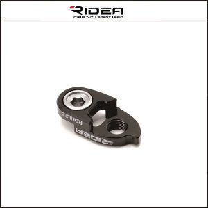 RIDEA/ライディア  RD HANGER LINK RDHL22 【ビッグプーリー】【エンド調整】|agbicycle