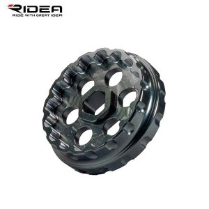 RIDEA/ライディア PBB386/86-ER BB Tool 44/50mm Cups w/16notch  BBツール|agbicycle