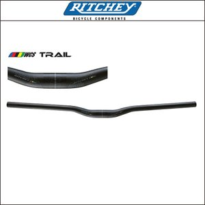RITCHEY【リッチー】WCS TRAIL RIZER (ハンドル)|agbicycle