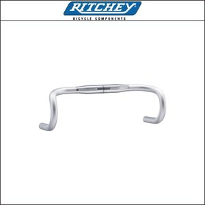 RITCHEY(リッチー) CLASSIC NEOCLASSIC HANDLE BAR|agbicycle