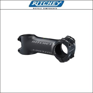 RITCHEY(リッチー) WCS C220 84度|agbicycle