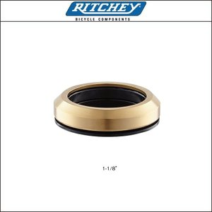 """RITCHEY(リッチー) LOWER WCS DROP IN 1-1/8""""