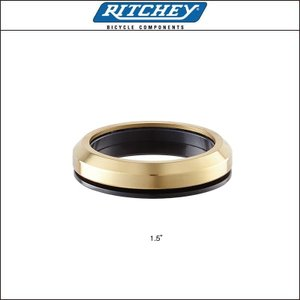 """RITCHEY(リッチー) LOWER WCS DROP IN 1-1.5""""