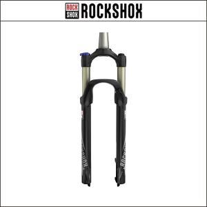 ROCKSHOX【ロックショックス】ROCKSHOX 30 GOLD Tpr 29 120mm RL SA 9QR Fast Blk(00.4019.648.013)|agbicycle