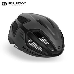 RUDY PROJECT/ルディプロジェクト SPECTRUM スペクトラム TITANIUM STEALTH (MATTE) チタニウム ステルス(マット) ヘルメット ・日本正規品|agbicycle