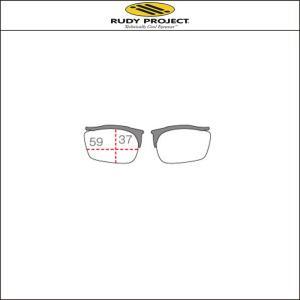 RUDY PROJECT/ルディプロジェクト【AGON OUTDOORアゴン アウトドア】【アクセサリー】RX ダイレクトクリップ FR290002|agbicycle