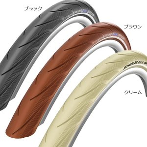 SCHWALBE シュワルベ スパイサー  SPICER  700×30C  ACTIVE LINE  アクティブライン|agbicycle