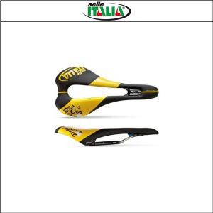 サドル セライタリア SLR TDF キットカルボニオ スーパーフロー agbicycle