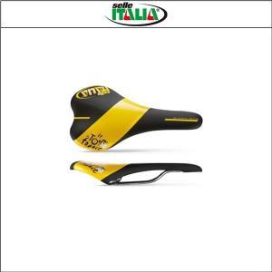 サドル セライタリア SLR TDF S agbicycle